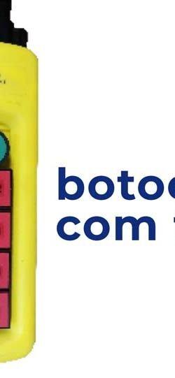 botoeira-com-fio-grupo-MDR