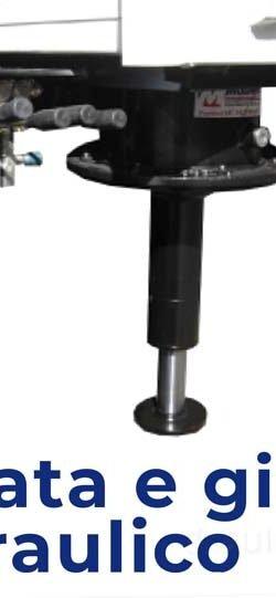 sapata-e-giro-hidraulico-grupo-MDR